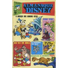 -disney-almanaque-disney-009