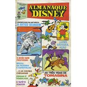 -disney-almanaque-disney-008