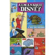 -disney-almanaque-disney-007