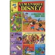 -disney-almanaque-disney-005
