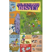 -disney-almanaque-disney-003
