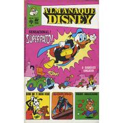 -disney-almanaque-disney-027