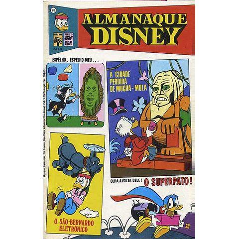 -disney-almanaque-disney-028