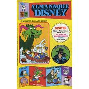-disney-almanaque-disney-029