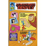-disney-almanaque-disney-030