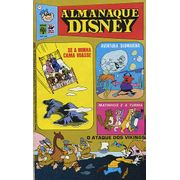 -disney-almanaque-disney-031