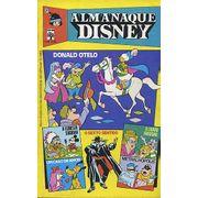-disney-almanaque-disney-035
