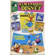 -disney-almanaque-disney-036