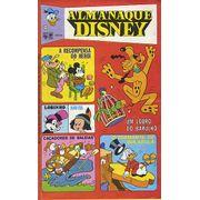 -disney-almanaque-disney-024