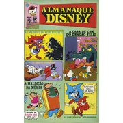 -disney-almanaque-disney-026