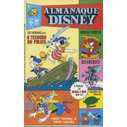 -disney-almanaque-disney-025