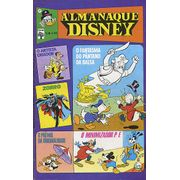 -disney-almanaque-disney-037