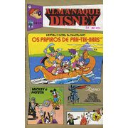 -disney-almanaque-disney-038