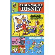 -disney-almanaque-disney-040