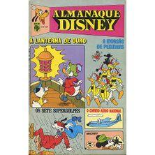 -disney-almanaque-disney-041