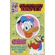 -disney-almanaque-disney-052