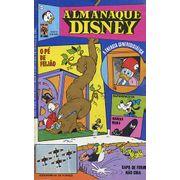 -disney-almanaque-disney-053