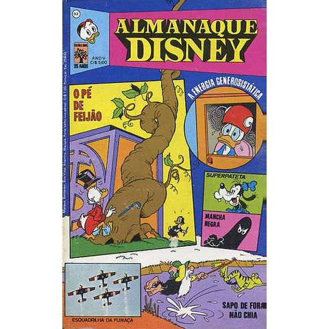 -disney-almanaque-disney-053