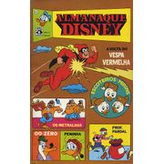 -disney-almanaque-disney-045