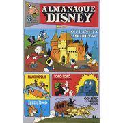 -disney-almanaque-disney-046