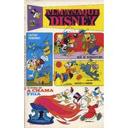 -disney-almanaque-disney-047
