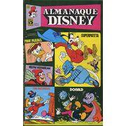 -disney-almanaque-disney-048