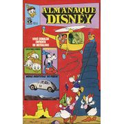 -disney-almanaque-disney-049