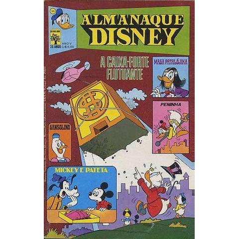 -disney-almanaque-disney-055