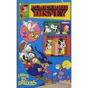 -disney-almanaque-disney-056