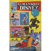 -disney-almanaque-disney-057