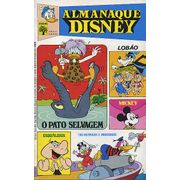 -disney-almanaque-disney-058