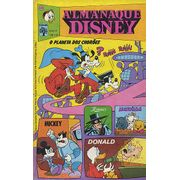 -disney-almanaque-disney-063