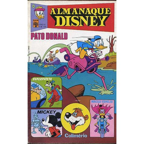 -disney-almanaque-disney-064