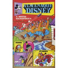 -disney-almanaque-disney-066