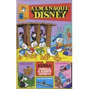 -disney-almanaque-disney-067