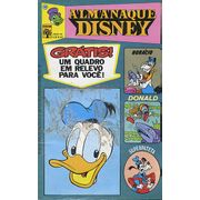 -disney-almanaque-disney-068
