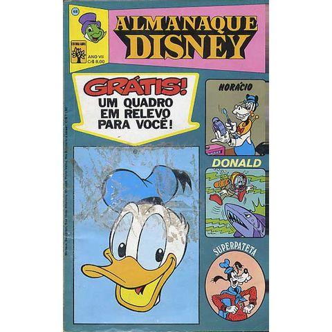 -disney-almanaque-disney-068