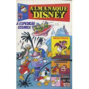 -disney-almanaque-disney-069