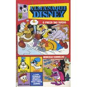 -disney-almanaque-disney-079