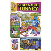 -disney-almanaque-disney-072