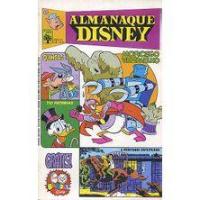 -disney-almanaque-disney-072
