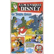 -disney-almanaque-disney-073