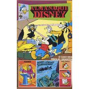-disney-almanaque-disney-074
