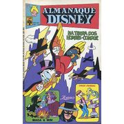 -disney-almanaque-disney-081