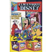 -disney-almanaque-disney-083