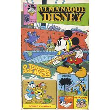 -disney-almanaque-disney-084