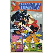 -disney-almanaque-disney-086