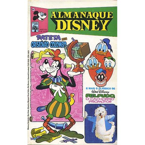 -disney-almanaque-disney-087
