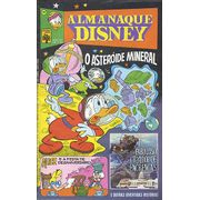 -disney-almanaque-disney-088