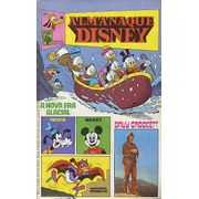 -disney-almanaque-disney-089